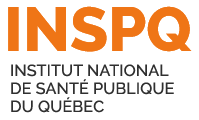 Campus Virtuel de l'INSPQ